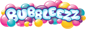 Orb Bubbleezz logo